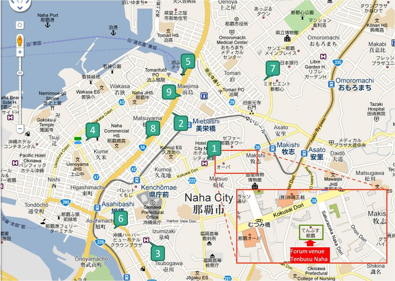rough guide to japan pdf
